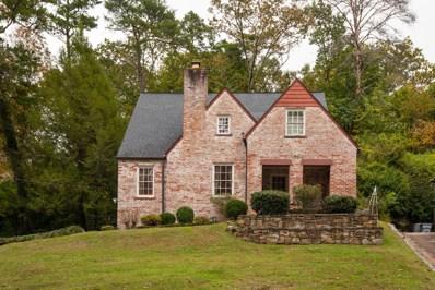 1616 Shady Cir, Chattanooga, TN 37405 - #: 1290510