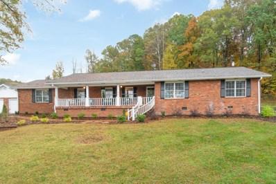 70 Gentry Rd, Ringgold, GA 30736 - MLS#: 1290651