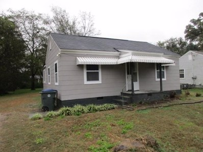 3908 Birmingham Dr, Chattanooga, TN 37415 - #: 1290689
