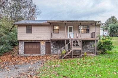 9037 Birchwood Pike, Harrison, TN 37341 - MLS#: 1290693