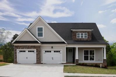 4692 Preserve Dr, Chattanooga, TN 37416 - #: 1290734