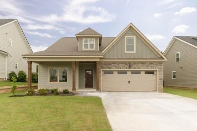 4156 Zephyr Ln, Chattanooga, TN 37416 - #: 1290735