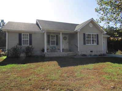 314 Pinewood Dr, Rock Spring, GA 30739 - MLS#: 1290764