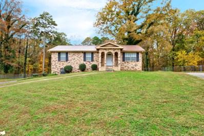 4121 Shady Oak Dr, Ooltewah, TN 37363 - MLS#: 1290798