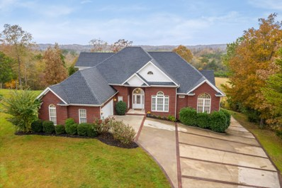470 Ne Covenant Dr, Cleveland, TN 37323 - MLS#: 1290825