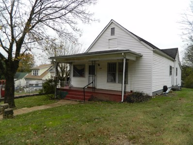 3209 15th Ave, Chattanooga, TN 37407 - MLS#: 1290905