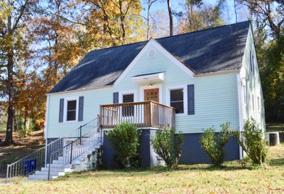 3504 Lamar Ave, Chattanooga, TN 37415 - MLS#: 1290914