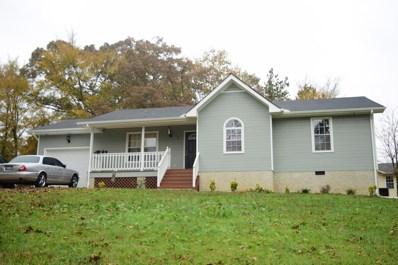 6441 Plantation Dr, Chattanooga, TN 37416 - #: 1290988