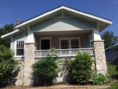 209 N Germantown Rd, Chattanooga, TN 37411 - MLS#: 1291018
