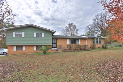 2525 Mahala Ln, Chattanooga, TN 37421 - MLS#: 1291024