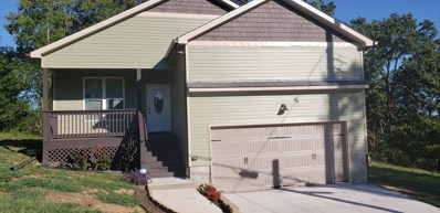 708 Hargraves Ave, Chattanooga, TN 37411 - #: 1291101