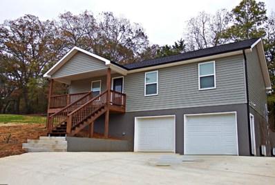 150 Oak View Dr, Jasper, TN 37347 - MLS#: 1291151