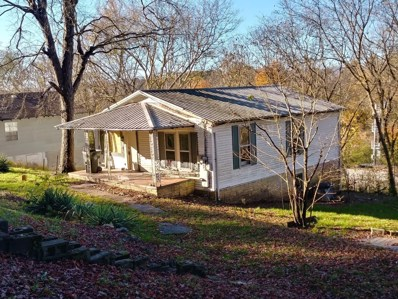 3819 Grace Ave, Chattanooga, TN 37406 - #: 1291226