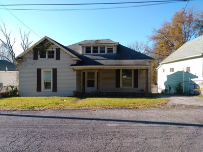 3609 15th Ave, Chattanooga, TN 37407 - MLS#: 1291228