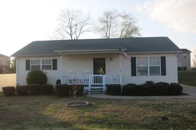 103 Lamar St, Ringgold, GA 30736 - MLS#: 1291314