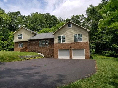 537 Gadd Rd, Chattanooga, TN 37343 - MLS#: 1291371