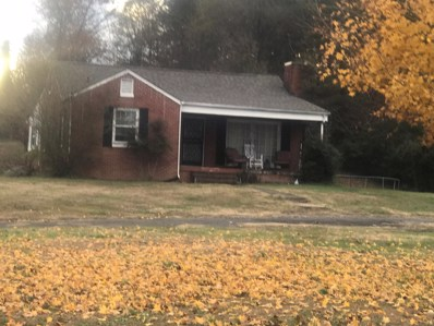 2270 Se Spring Place Rd, Cleveland, TN 37323 - MLS#: 1291406