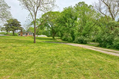 2810 Dayton Blvd, Chattanooga, TN 37415 - MLS#: 1291409