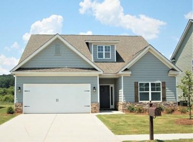 10849 Prairie Lake Dr, Apison, TN 37302 - #: 1291411