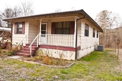 865 Back Valley Rd, Dayton, TN 37321 - MLS#: 1291417