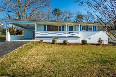 4824 Stagg Rd, Chattanooga, TN 37415 - MLS#: 1291442