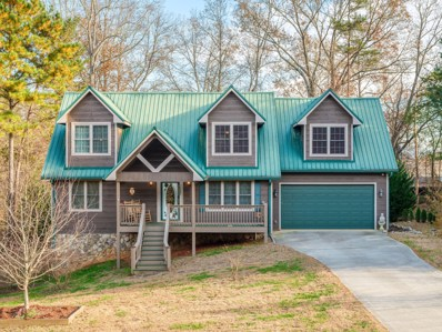 196 Mountain View Cir, Ocoee, TN 37361 - #: 1291462