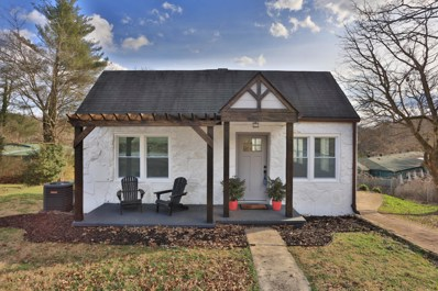 2900 Berkley Dr, Chattanooga, TN 37415 - MLS#: 1291497
