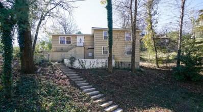 3416 Pinewood Ter, Chattanooga, TN 37411 - MLS#: 1291499