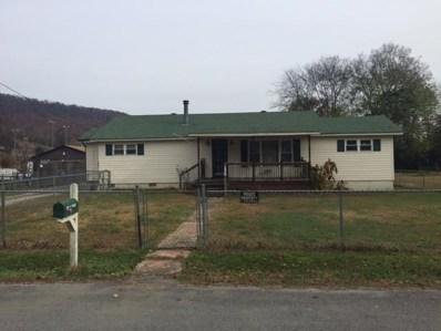 111 W Walden Cir, Soddy Daisy, TN 37379 - MLS#: 1291502