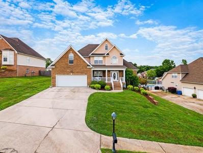 9939 Cottage Creek Ln, Apison, TN 37302 - MLS#: 1291546
