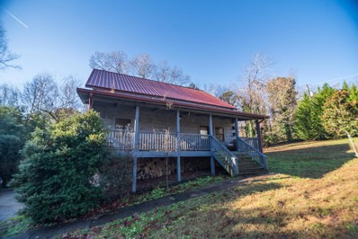 5554 Tucker Road Rd, Ooltewah, TN 37363 - #: 1291609