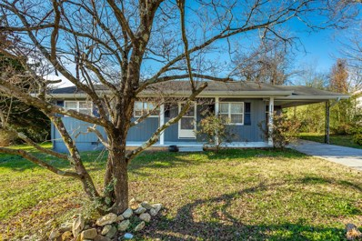 1107 Victory Street Southwest, Cleveland, TN 37311 - MLS#: 1291620