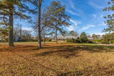 1715 Jenkins Rd, Chattanooga, TN 37421 - MLS#: 1291630