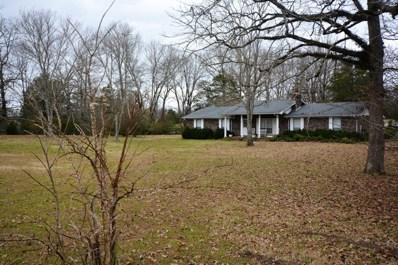 8103 Smith Rd, Georgetown, TN 37336 - MLS#: 1291643