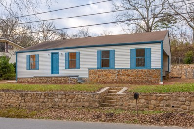 103 Goodson Ave, Chattanooga, TN 37405 - MLS#: 1291686
