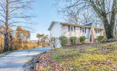 533 Ethyelyn Ln, Hixson, TN 37343 - MLS#: 1291726