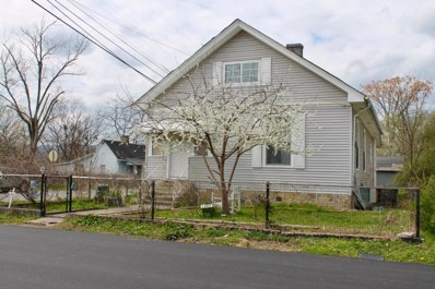3117 10th Ave, Chattanooga, TN 37407 - MLS#: 1291734