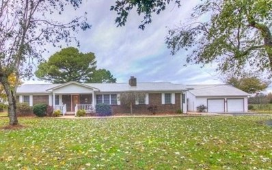 470 Se Armstrong Rd, Cleveland, TN 37323 - MLS#: 1291767