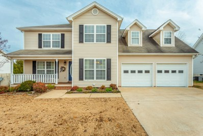 248 Bluff View Dr