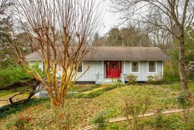 254 Peace St, Chattanooga, TN 37415 - MLS#: 1291874