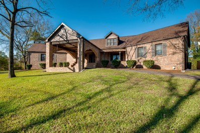 1630 Mary Dupre Dr, Chattanooga, TN 37421 - MLS#: 1291888
