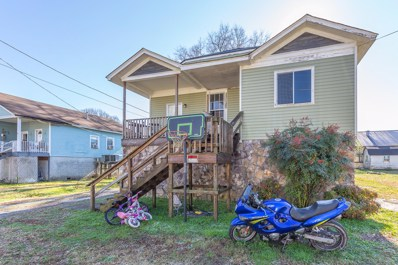 204 W 9th St, Chickamauga, GA 30707 - MLS#: 1291902