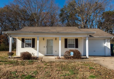 4129 Forest Acres Ln, Chattanooga, TN 37406 - MLS#: 1291971