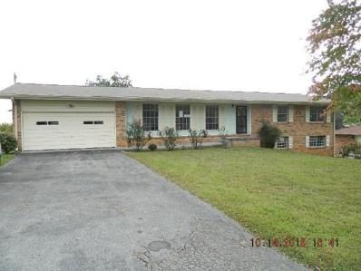 4816 Shorewood Dr, Chattanooga, TN 37416 - #: 1292021