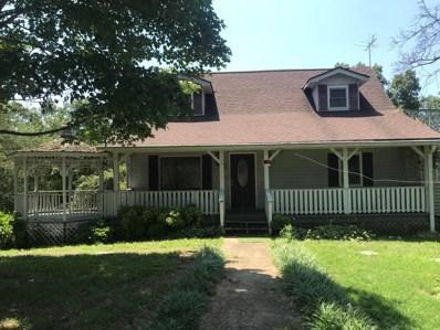 63 Shope Ridge Rd, Ringgold, GA 30736 - MLS#: 1292046