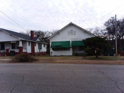 2900 Taylor St, Chattanooga, TN 37406 - #: 1292051