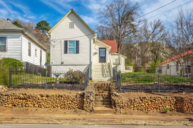 509 W Bell Ave, Chattanooga, TN 37405 - #: 1292117