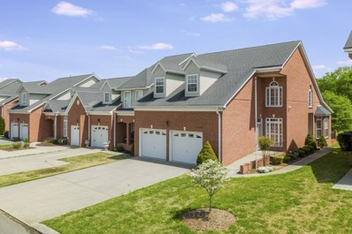 8245 Double Eagle Ct, Ooltewah, TN 37363 - #: 1292122