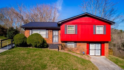 3053 Towerway Dr, Chattanooga, TN 37406 - MLS#: 1292124