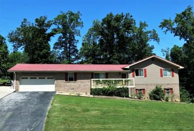 8907 Potomac Dr, Chattanooga, TN 37421 - #: 1292160